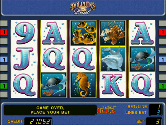 Статьи про игровые автоматы онлайн флеш игры игровые автоматы играть бесплатно на ya888ya.org