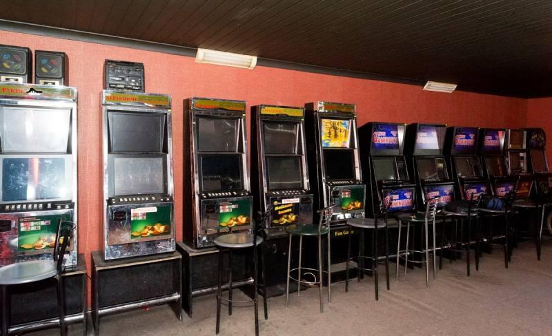 Метро джекпот игровые автоматы днепропетровск скачать бесплатные игровые автоматы resident evil