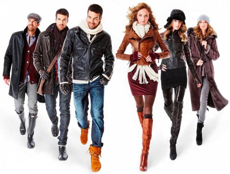 b07c10ca4f9 Где можно купить модную одежду в интернете - 12 Декабря 2014 - Блог ...