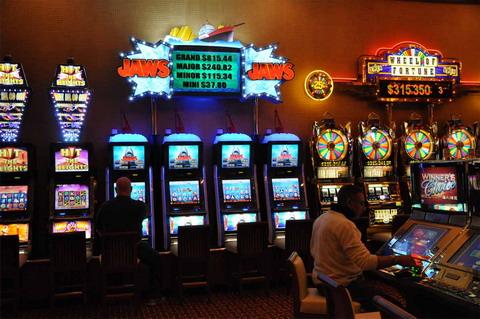 Как появились игровые автоматы играть в игровые автоматы адмирал бесплатно и без регистрации