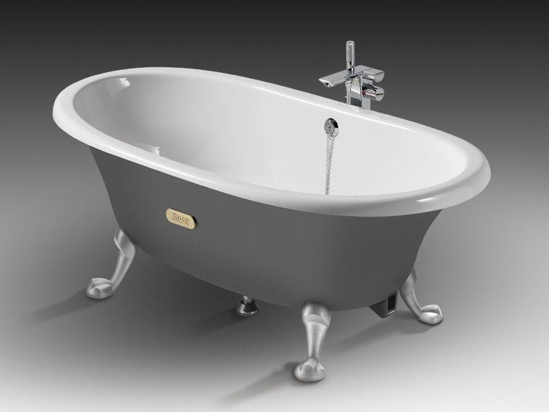 Картинки по запросу Как выбрать ванну для дома?