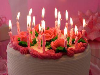 Найти подарок к дню рождения 836