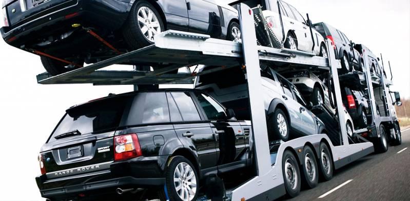 00e6e7bcb Доставка автомобилей из США - 21 Января 2015 Авто и мото | Новости ...