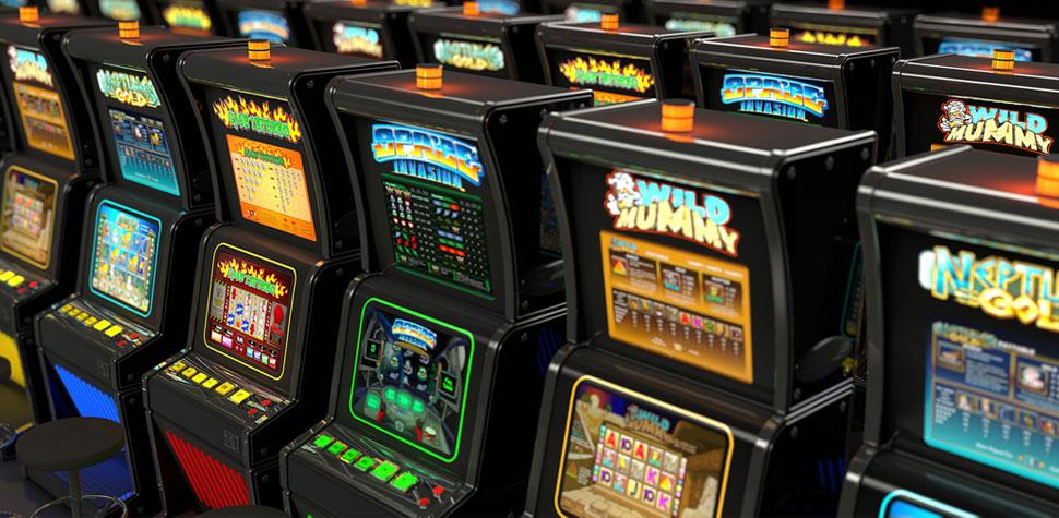 Игровые автоматы lv сертификат соответствия на игровые автоматы